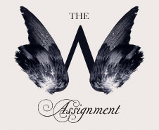 The Wing Assignment